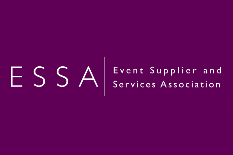 Event Supplier and Services Association (ESSA)